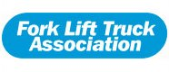 Fork Lift Truck Association