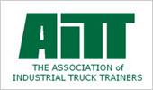 Association of Industrial Truck Trainers (AITT)