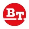 BT-Rolatruc forklift truck services